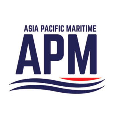 News Vn Asia Pacific Maritime 2020
